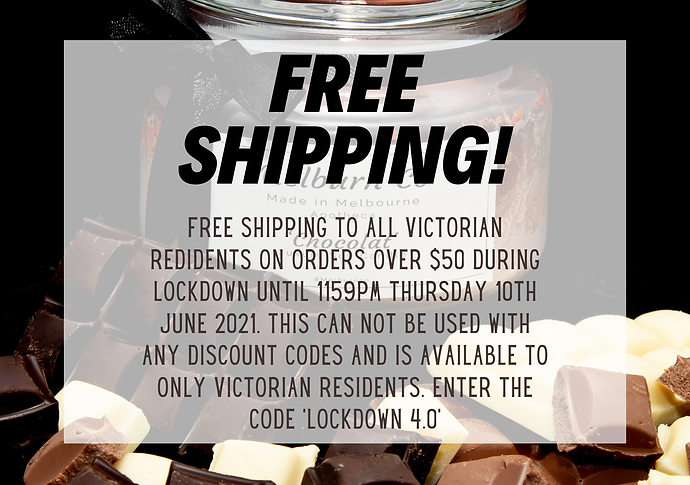 FREE SHIPPING! v4 (2).png