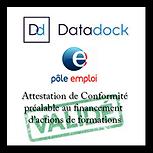 MAO Lyon formation data-dock