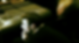 CID SAMARTINO - MIXAGE MAO LYON 4