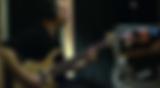 D SAMARTINO - RECORDING MAO LYON 4