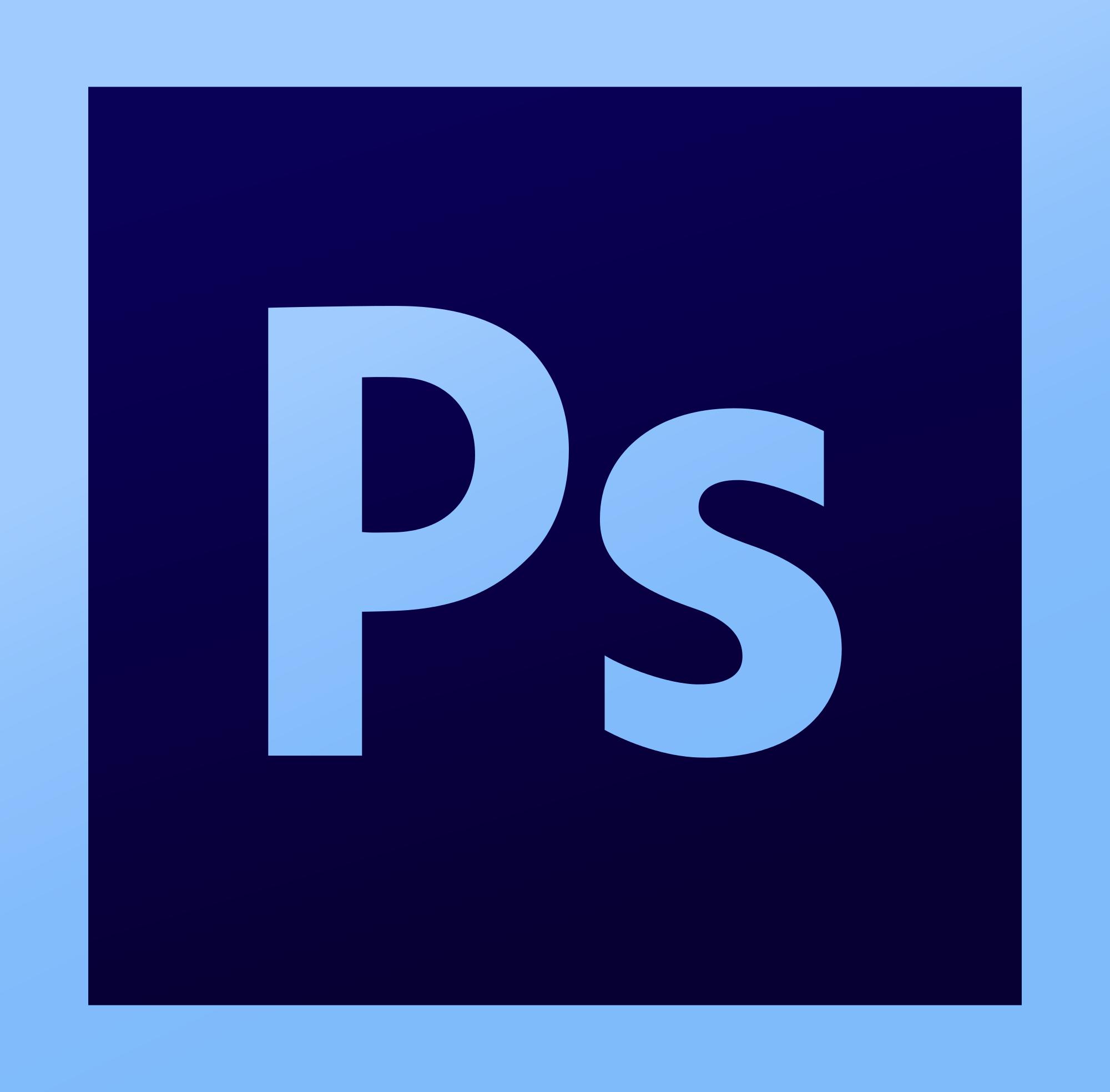 Adobe_Photoshop_CS6_icon.svg