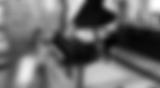 D SAMARTINO - COURS MUSIQUE LYON 4