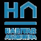 logo HABITAR_sin fondo (1).png