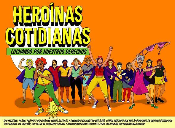 CISCSA_heroinas cotidianas - portada_WEB