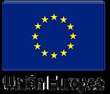 logo-union-europea.png