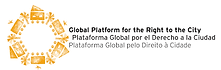 plataforma global logo.png