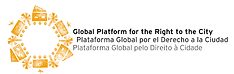 plataforma global logo.png