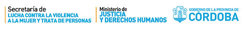 LOGOS_RED MUNICIPALISTA WEB