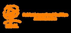 Logo-Hic-Al.png