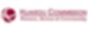 Huairou commission_logo.png