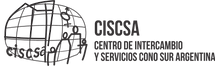 Logo-ciscsa 2018_NEGRO.png