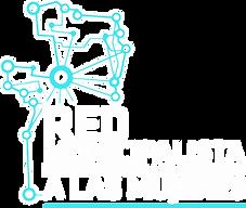 redmunicipalista_logo.png