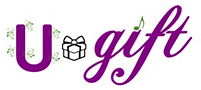 U Gift Logo.png
