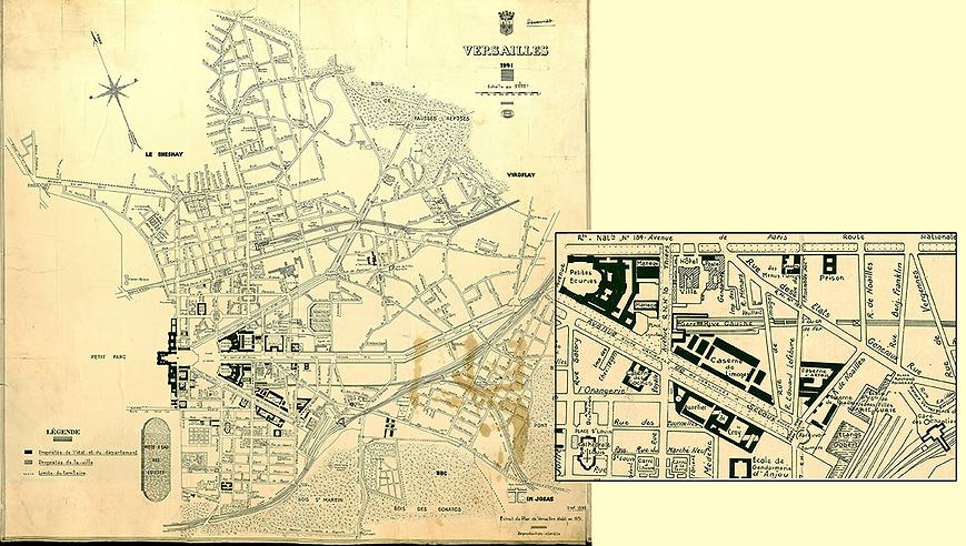 plan1941_et_zoom-Versailles.png