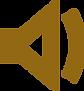 Logo-Son-77.png