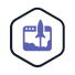 icon_demolaunch.png