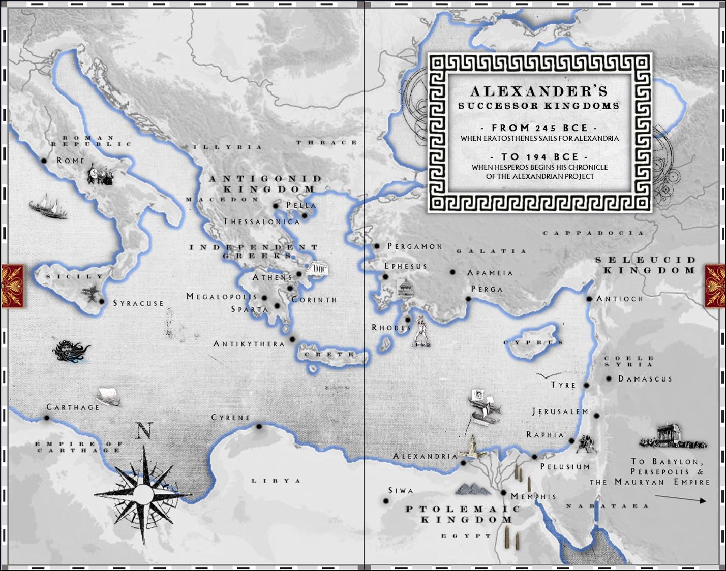 Epoch_Map_02