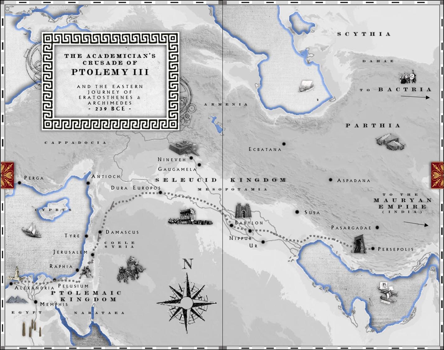 Epoch_Map_01