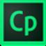 Adobe Captivate Logo