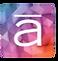 Articulate Stoyline Logo