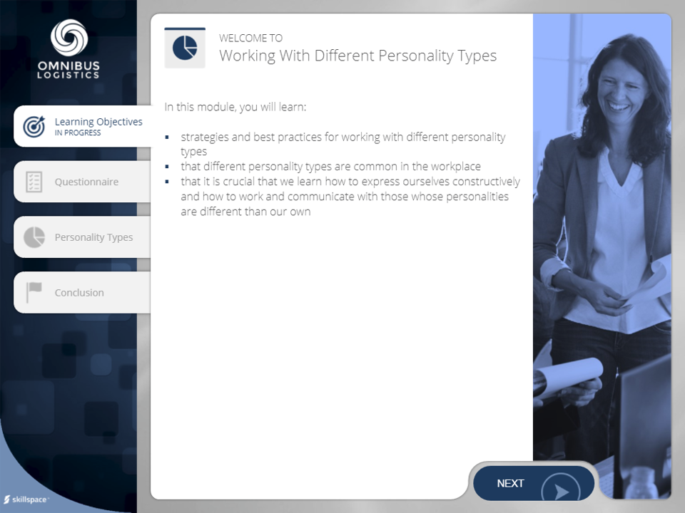 personality_types_01