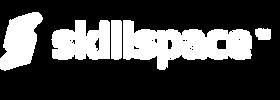 Skillspace360 Logo