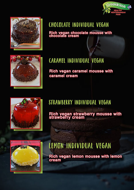FLYER new individual vegan.jpg