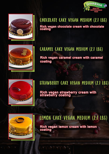 FLYER new cake vegan.jpg