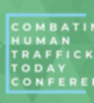 A4E Conference banner.jpeg