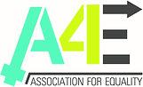 Logo A4E.jpg