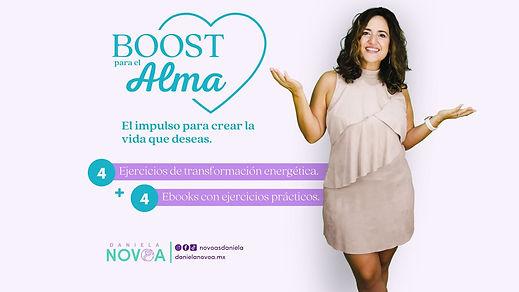 Copia de BOOST PARA EL ALMA-3.jpg