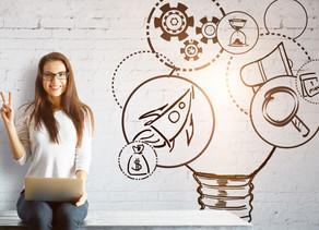 Saber esto te ayudará a diseñar ESTRATEGIAS ATRACTIVAS Y EFECTIVAS para tu proyecto o negocio.
