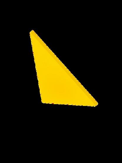 triángulo_amarillo_chulerias_estudio_cr