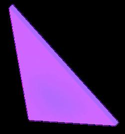 triangulo%20morado%20chulerias%20estudio