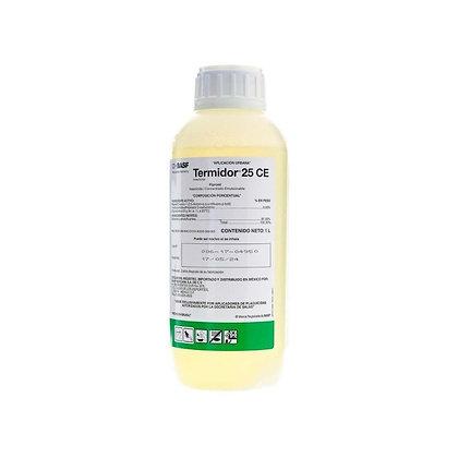 Termidor® CE Insecticida para Termita 1 Lt.