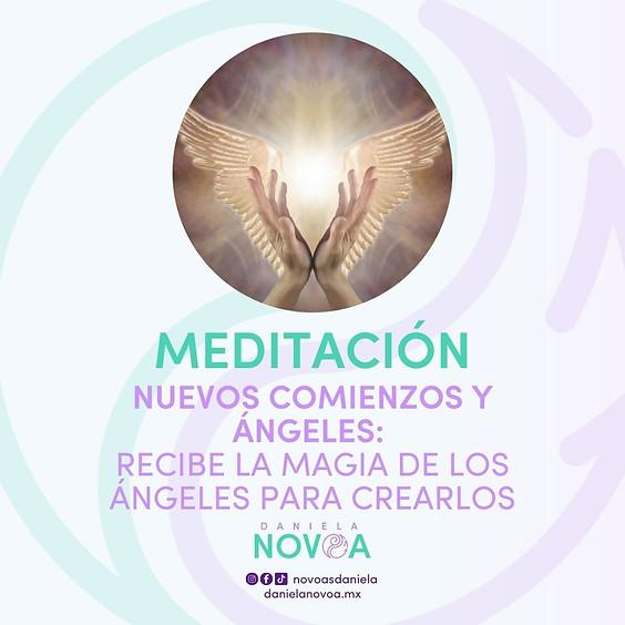 Meditación 29 ABR.