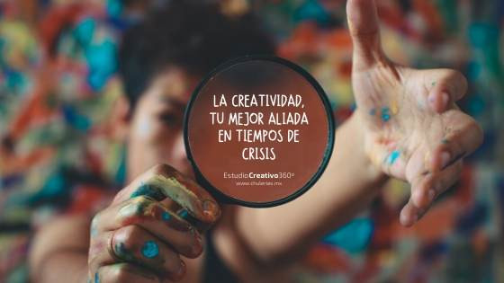 creatividad chulerias