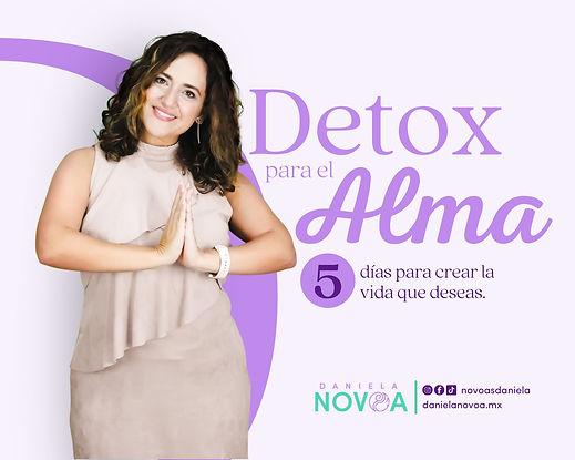 DETOX PARA EL ALMA_edited.jpg