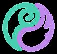 Logo_Daniela_Novoa