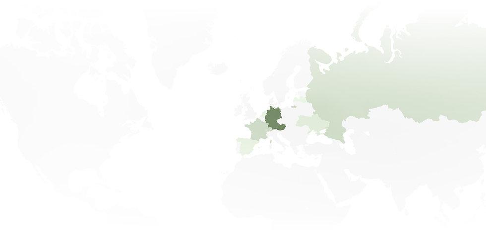 weltweite-kunden-leads.jpg