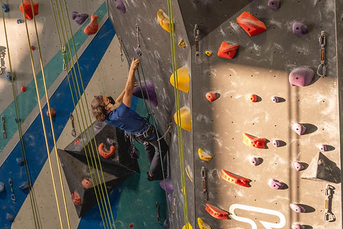 Members Climbing Bay 3-3.jpg