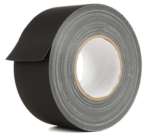 Gaffer-Tape 690-50