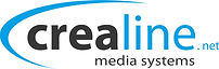 Logo crealine media systems RBG.jpg