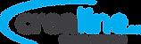Logo crealine media systems schwarz.png