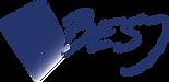 BESJ-Logo_trspAnker.png
