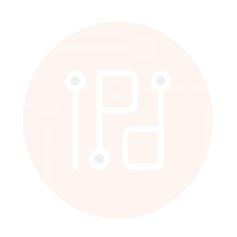 IPD Spider (2).png