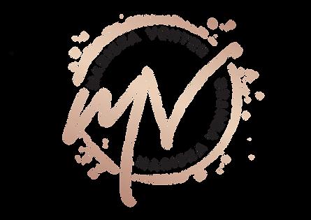 Mariska Venter_Signature 1-01.png
