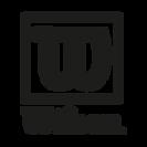 wilson-black-vector-logo.png