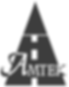amtek-logo_edited.png