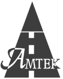 amtek-logo (1).png